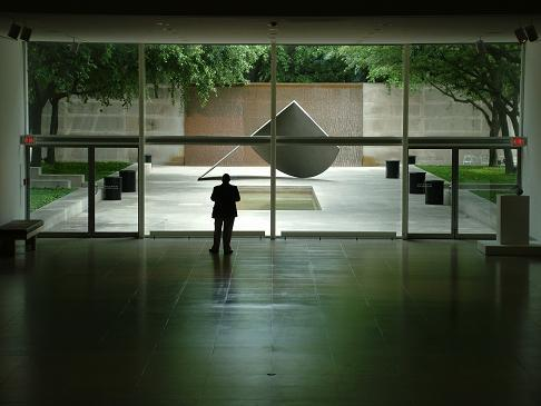 Dallas Museum of Art, from http://www.travelpod.com/travel-photo/dane/usa_-_summer_04/1086913920/dallas_art_museum.jpg/tpod.html