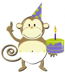 monkey-birthday1