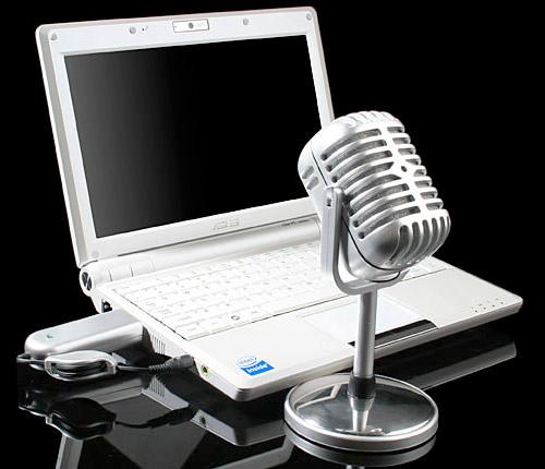 usb-retro-wireless-microphone-01