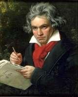 Beethoven2-200