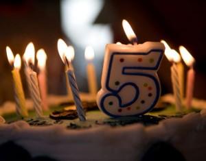 happy-5-birthday1