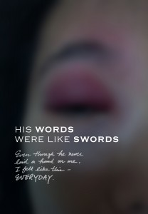 Words_Swords_email