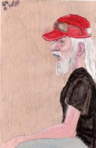 Blanchard-Bus-People red cap_0005