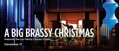 brassy_christmas 400x172
