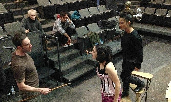 rehearsal2edit