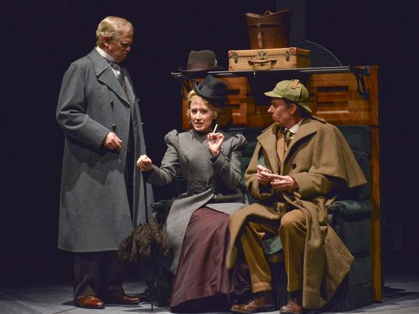 Dallas-Theater-Center-presents-Sherlock-Holmes-The-Final-Adventure_121648