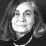 Marilynne Robinson. Photo: Nancy Crampton