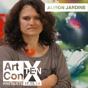Art-ConX-Artist-Profiles_Alison-Jardine