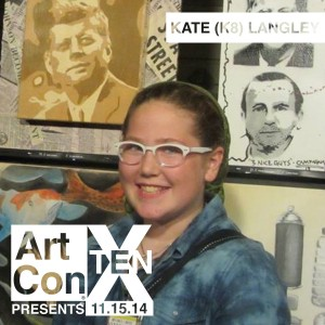 Art-ConX-Artist-Profiles_Kate-Langley