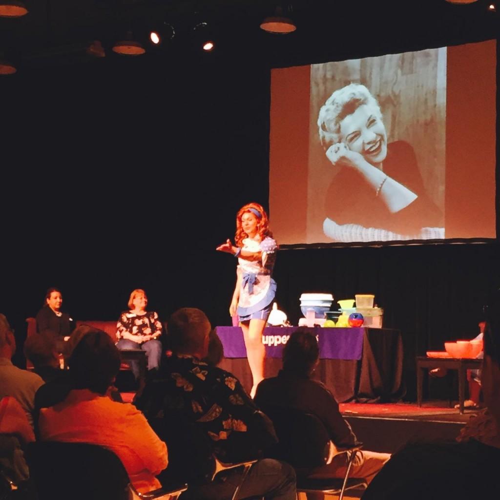 dixie Fort Worth Performance (Lauren Silverman) (2)