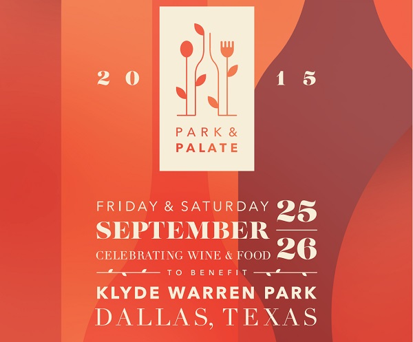 park and palate