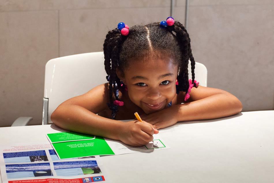 02-2014-TFS-Girl-Writing-P