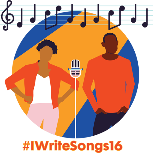 songwriting-figures-in-circle-w-hashtag3