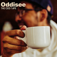 Oddisee - The Odd Tape