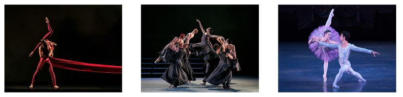 BD dance composite