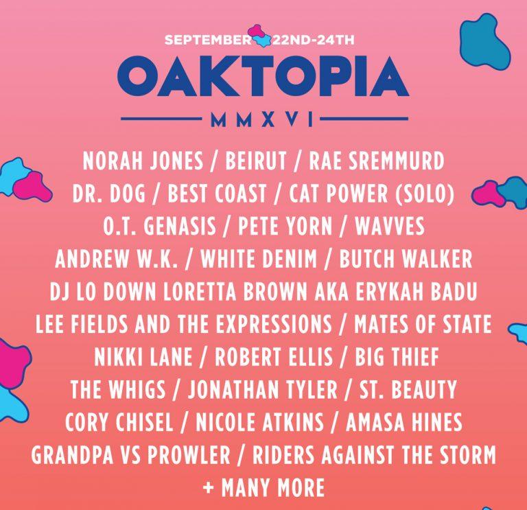 final-announcement-oaktopia-2016-poster-art-11x17-final-288-4-1629-768x743