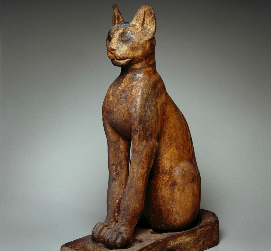 figure-of-a-cat_305-b-c-e-1st-century-c-e