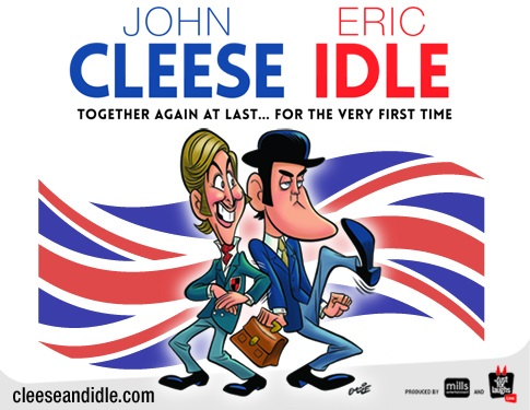 bd-cleese-and-idle