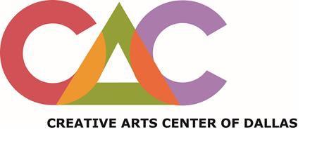 BD creative arts center