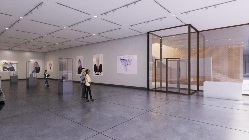 UNTCVAD-gallery17