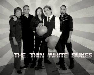 thin-white-dukes