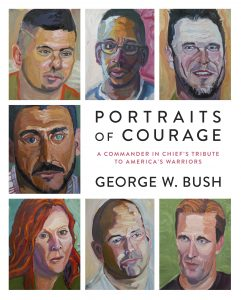 portraits-of-courage-trade-cover-flat