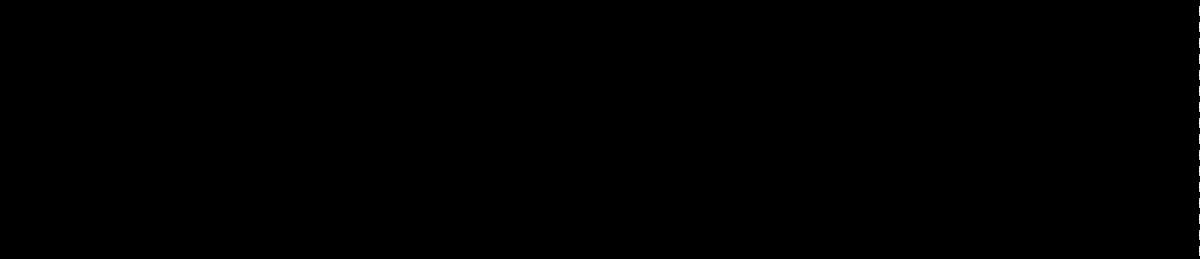 Northpark Logo